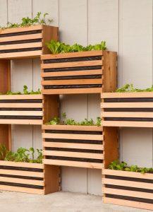 jardim-vertical-suspenso-inverno-ideias-46